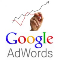 google_adwords_1.jpg