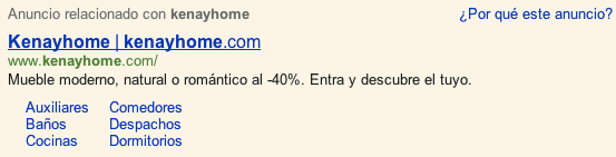 adwords_extensiones_enlaces_1.png