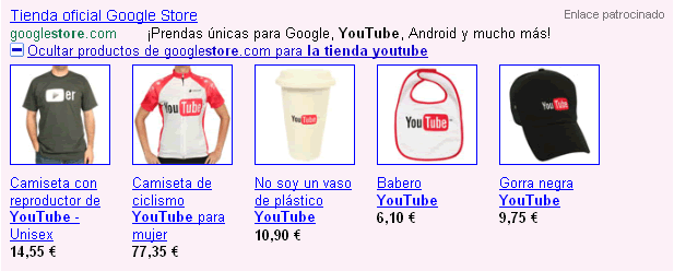 adwords_extensiones_merchant.png