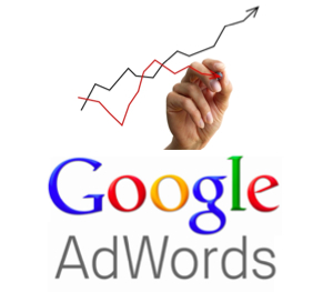 marketing-en-buscadores-google-adwords