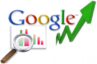 es-adwords-rentable