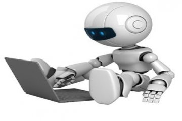 robot_spam.jpg